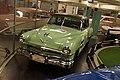 1951 Chrysler Saratoga (31659144271).jpg
