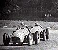 1952-09-07 GP Italia Monza Ferrari 500 F2 Villoresi Ascari.jpg