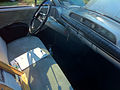 1953 Nash Ambassador hardtop Hershey 2012 f.jpg