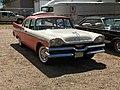 1957 Dodge Coronet (34737463284).jpg