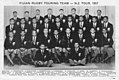 1957 Fiji rugby union team.jpg