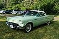 1957 Ford Thunderbird (20418643125).jpg