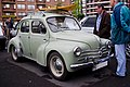 1957 Renault 4-4 (5979502704).jpg