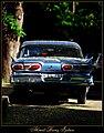 1958 Ford Fairlane 500 - Ahmet Baris ISITAN.jpg