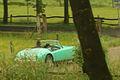 1958 MG A Roadster (7189398399).jpg