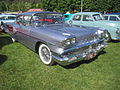 1958 Pontiac Strato Chief Sedan - Flickr - Sicnag.jpg