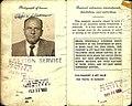 1958 passport.jpg