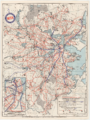 1959 M.T.A. Boston map.png