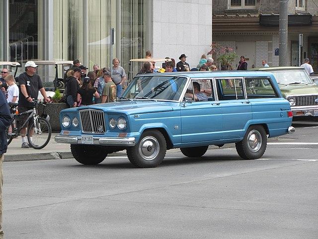 File1963 64 Kaiser Jeep Wagoneer 20190355076g Wikimedia Commons