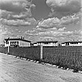 1966 Domaine expérimentale de La Sapinière à Bourges-58-cliche Jean-Joseph Weber.jpg