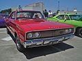 1967 Dodge Coronet R-T (5201428798).jpg