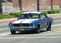 1967 Ford Mustang.jpg