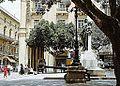 1967 in Malta (8272254773).jpg