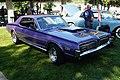 1968 Mercury Cougar (21197613298).jpg