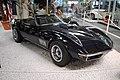 1969 Chevrolet Corvette Stingray (6097086051).jpg