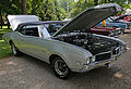 1969 Oldsmobile 442 W-30 Convertible, front right.jpg