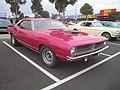 1970 Plymouth Barracuda 426 Hemi.jpg