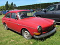 1971 Volkswagen 1600 TL Fastback (11304380973).jpg