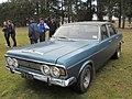 1972 Ford Zodiac (34003258225).jpg