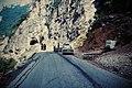 1972 RUGOVO SCHLUCHT - panoramio - jean melis (3).jpg