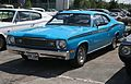 1973 Plymouth Duster (14295526673).jpg