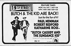1974 - Nineteenth Street Theater Ad - 28 May MC - Allentown PA.jpg