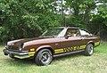 1977 Chevrolet Vega GT.jpg