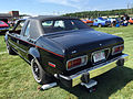 1979 AMC Concord two-door sedan at 2015 AMO meet-02.jpg