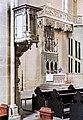 19850704260NR Erfurt Marien-Dom.jpg