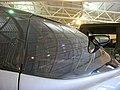 1985 MG EXE Prototype Heritage Motor Centre, Gaydon (1).jpg