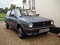 1985 Polo (5140654926).jpg