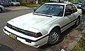 1986-1987 Honda Prelude Si coupe 01.jpg