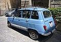 1986 Renault 4 GTL 1.1 rear.jpg