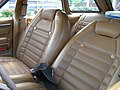 1987 AMC Eagle wagon brown md-i.jpg