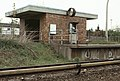19880504b Zehlendorf Süd.jpg