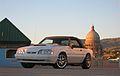 1991 Mustang SC-302.jpg