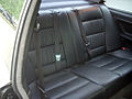 1993 bmw 325is rear seat.jpg