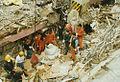 19950629삼풍백화점 붕괴 사고163.jpg