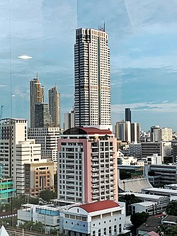 1B6E46E6Bangkok Jewellery Trade Centre 2019.jpg