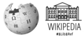 1Lib1Ref Wikipedia logo.png