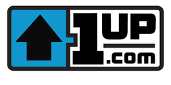 1UP.com (website) logo.png