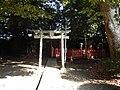 1 Chome Jōnai, Obama-shi, Fukui-ken 917-0095, Japan - panoramio (1).jpg