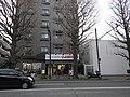 1 Chome Senninchō, Hachiōji-shi, Tōkyō-to 193-0835, Japan - panoramio (3).jpg