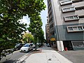 1 Chome Shinyokohama, Kōhoku-ku, Yokohama-shi, Kanagawa-ken 222-0033, Japan - panoramio (17).jpg