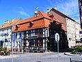 1 Gryfitów Street in Kamień Pomorski bk1.JPG