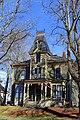1 Lincoln Street - Hudson, Massachusetts - DSC08775.jpg
