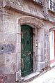 1 rue de la Treille, Clermont-Ferrand.JPG