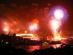 1a1-sydney new years eve 2008.JPG
