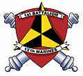 1st Bn 12th Mar insignia.jpg