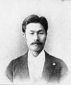 1st Matazaemon Kanaoka.png